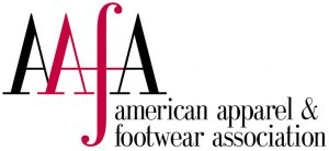 American Apparel and Footwear Association