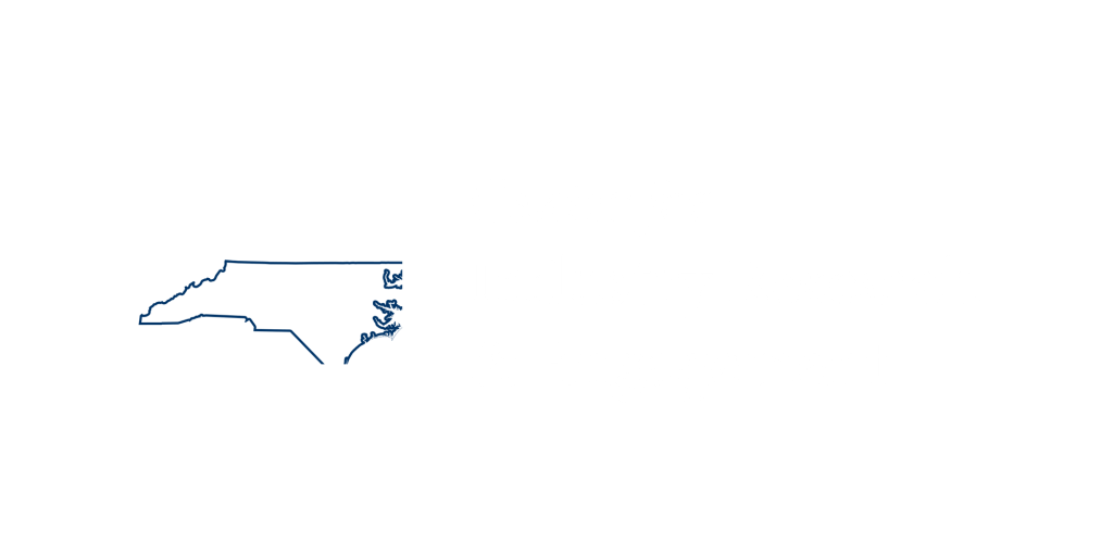 Center for Industry Research and Engagement