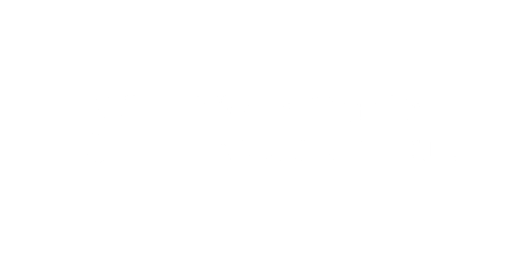 North Carolina Sales Institute