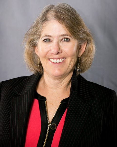 Dr. Aprille Black