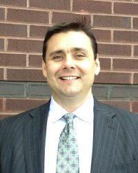 Noah Reynolds, MBA, CPA