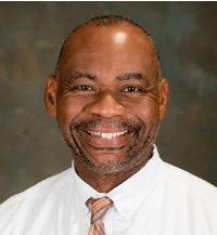 Dr. Rob Owens