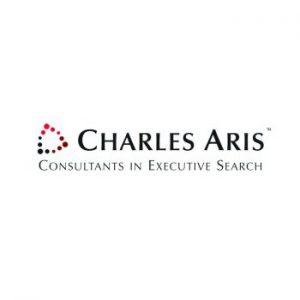 Charles Aris