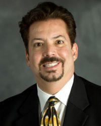James Milanese