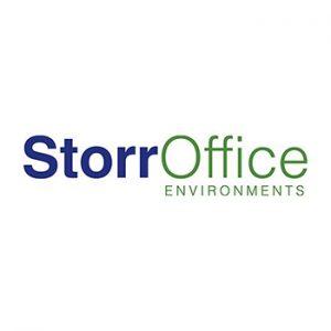 StorrOffice