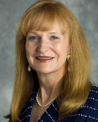 Dr. Dianne Welsh