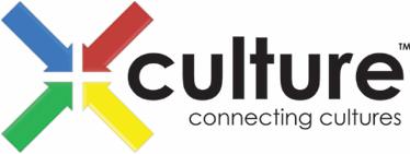 X-Culture