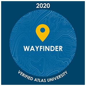 Atlas Wayfinder