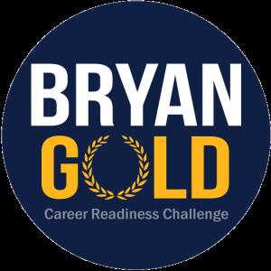 Bryan Gold logo