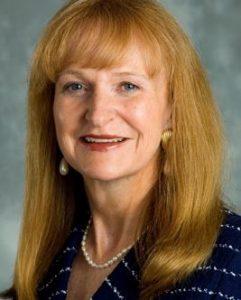 Dianne Welsh