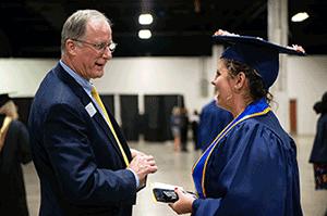 Fabiola_Mac_graduation