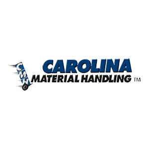 Carolina Material Handling