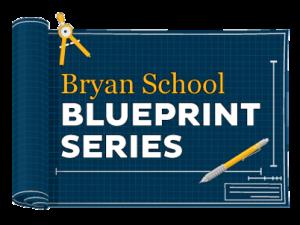 Blueprint Series Logo