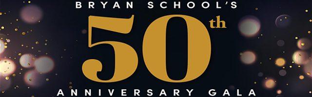 50th Gala