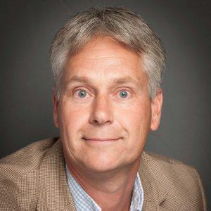 Jaap Jan van Duin named Assistant Dean