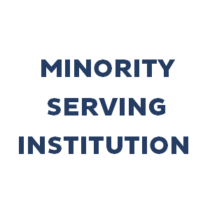 Minority Serving Institute