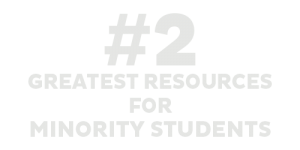 Greatest Resources