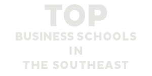 Top Business Schools in the Southeast