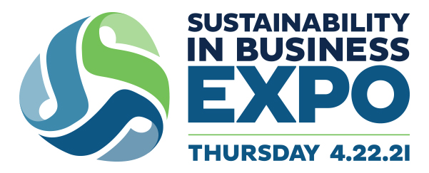 Sustainability in Business Expo